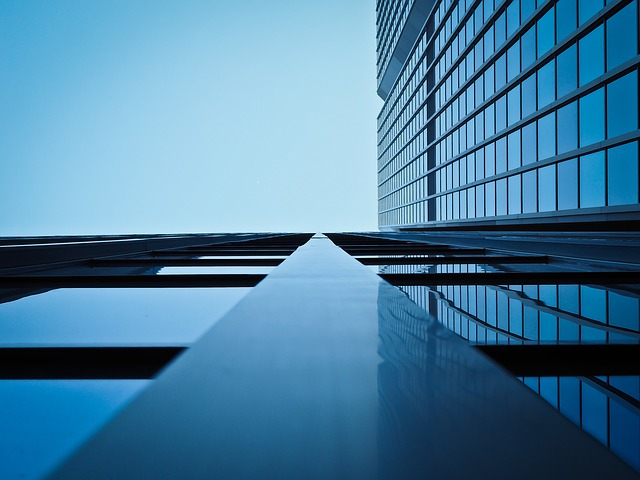 חלונות ממוגנים
