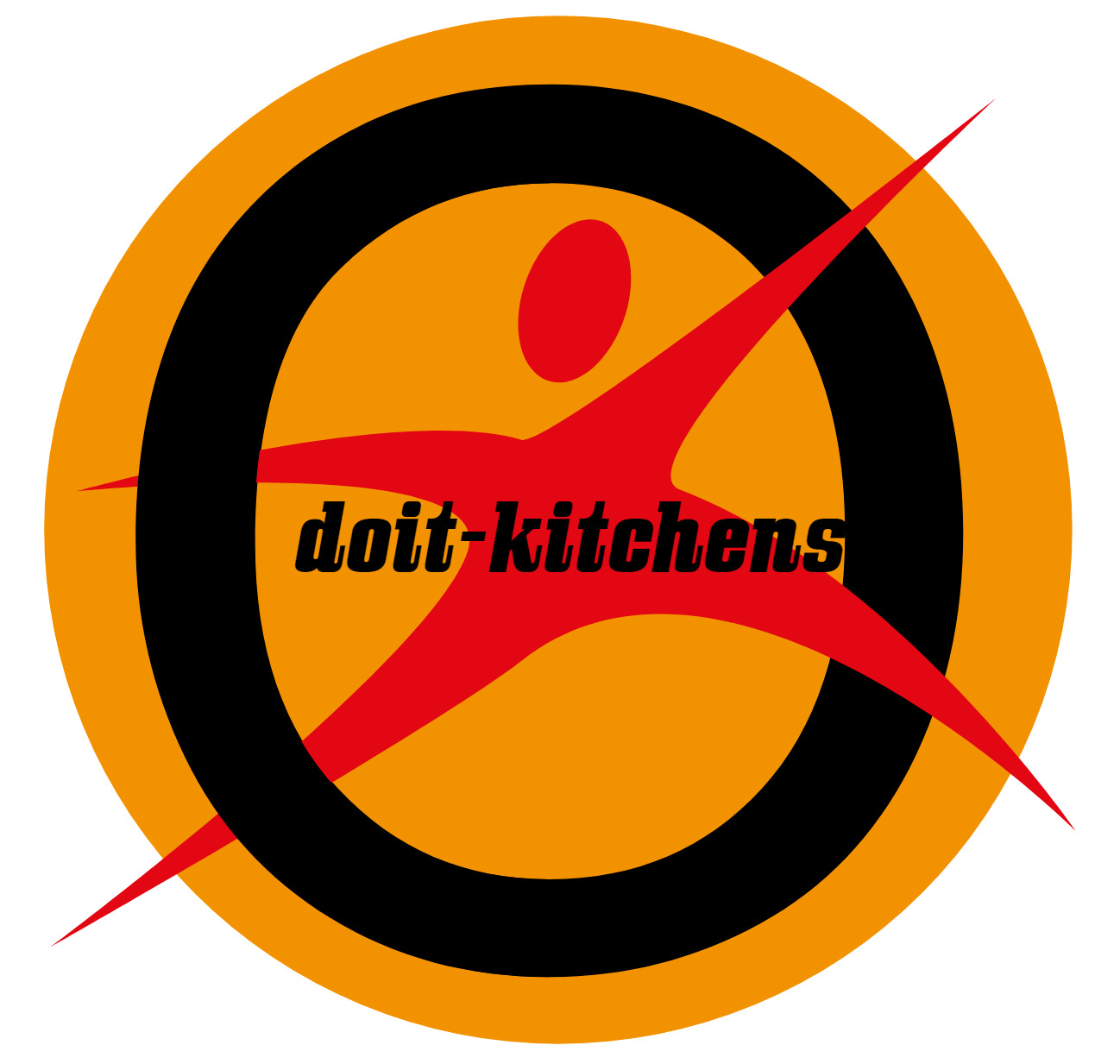 doit-kitchens.co.il