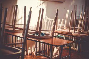 6 סיבות לבחור טוב טוב את הריהוט למוסד החינוכי שלך