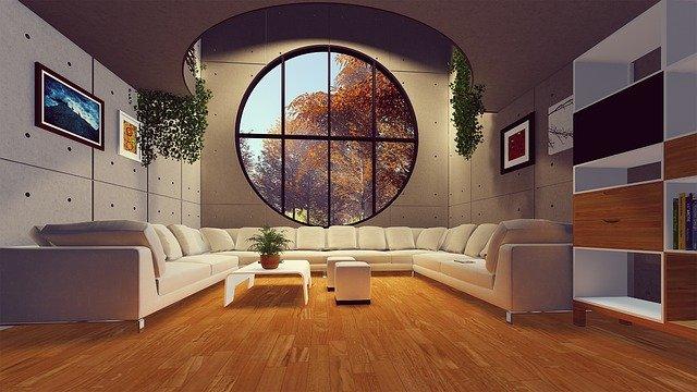 חברת רהיטים