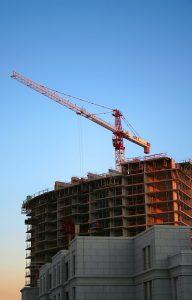 תקן 5281 לבנייה ירוקה