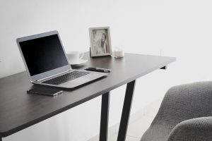 שולחן מתקפל לקיר