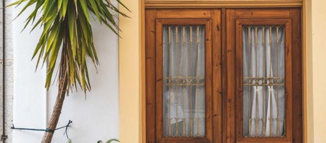דלתות קו ס