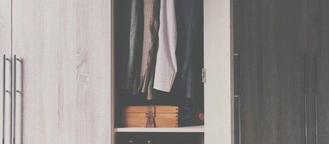 5 טיפים לשמירה על הארון